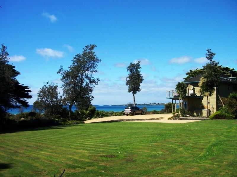 6240 Great Ocean Road, Apollo Bay VIC 3233