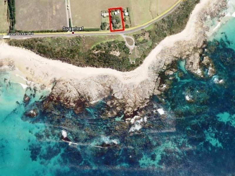 5022 Great Ocean Road, Apollo Bay VIC 3233