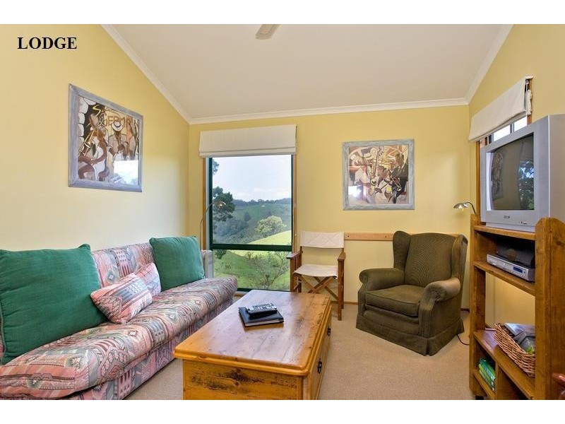 2/355 Killala Road, Apollo Bay VIC 3233