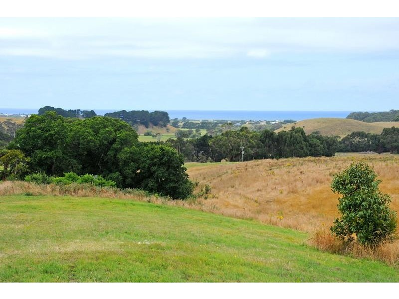 Lots/1-5 Paradise Drive, Apollo Bay VIC 3233