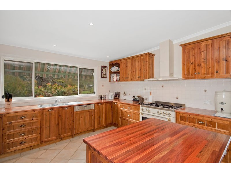 303 Barham River Road, Apollo Bay VIC 3233