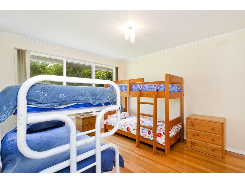 24 Nelson Street, Apollo Bay VIC 3233