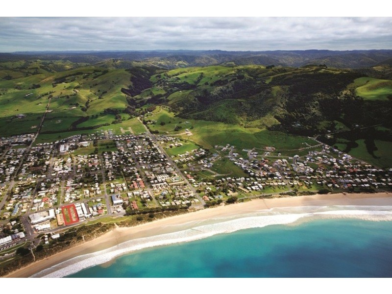 165 Great Ocean Road, Apollo Bay VIC 3233