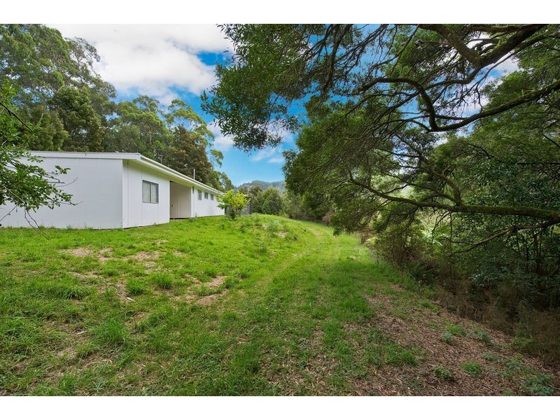 1060 Barham River Road, Apollo Bay VIC 3233