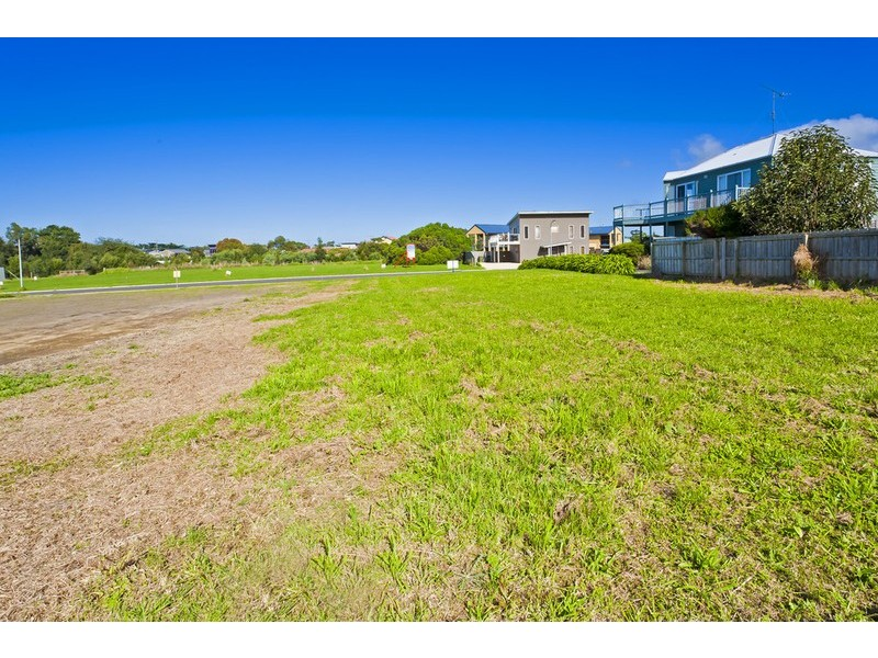 40 Gum Court, Apollo Bay VIC 3233