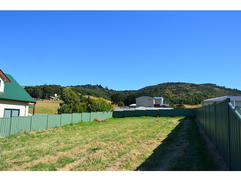 16 Park Avenue, Apollo Bay VIC 3233