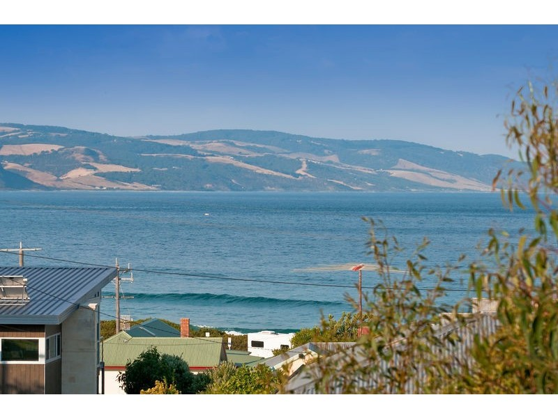 4/9 Great Ocean Road (Marengo), Apollo Bay VIC 3233