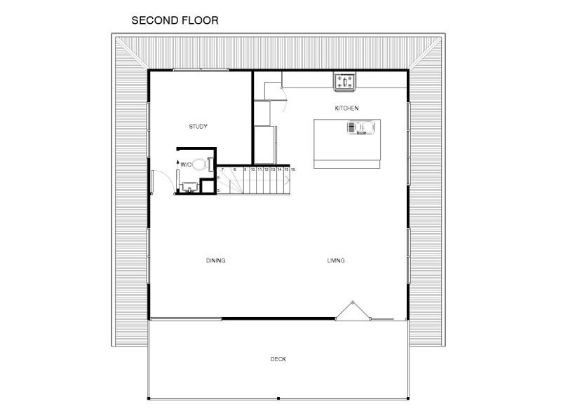 24 Seeberg Court, Apollo Bay VIC 3233