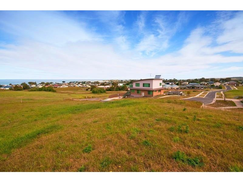 33 Seeberg Court, Apollo Bay VIC 3233