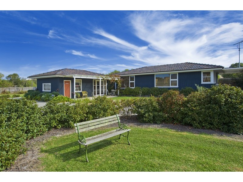 7-9 Cawood Street, Apollo Bay VIC 3233