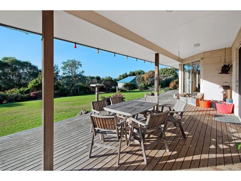1 Costerman Terrace, Apollo Bay VIC 3233