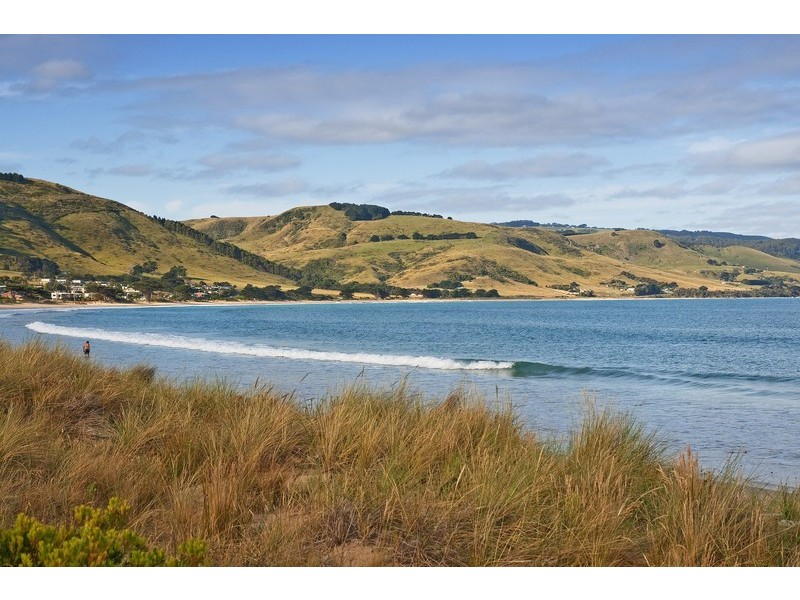 Lot 42 Seeberg Court, Apollo Bay VIC 3233
