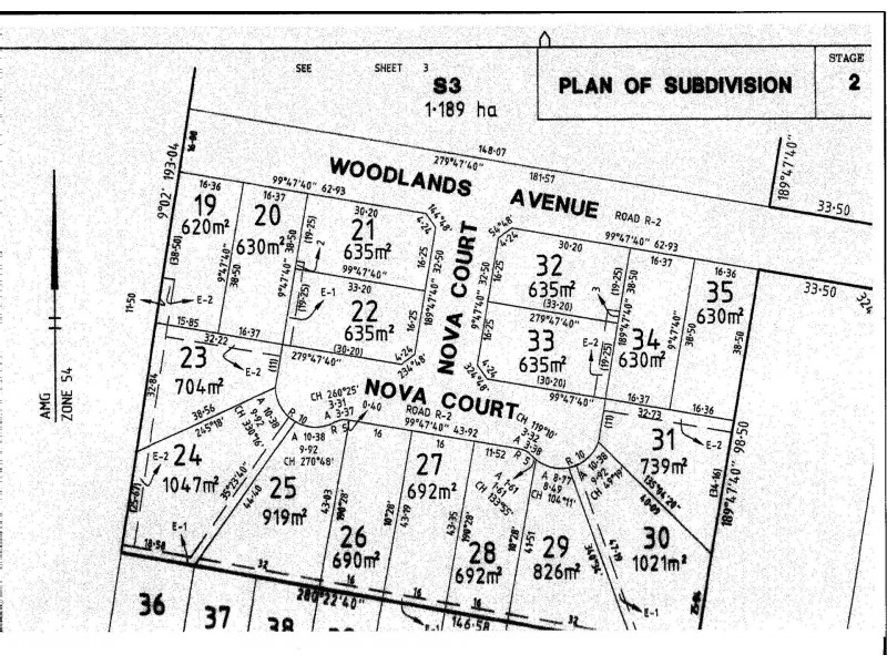 Lot 21 Nova Court, Apollo Bay VIC 3233