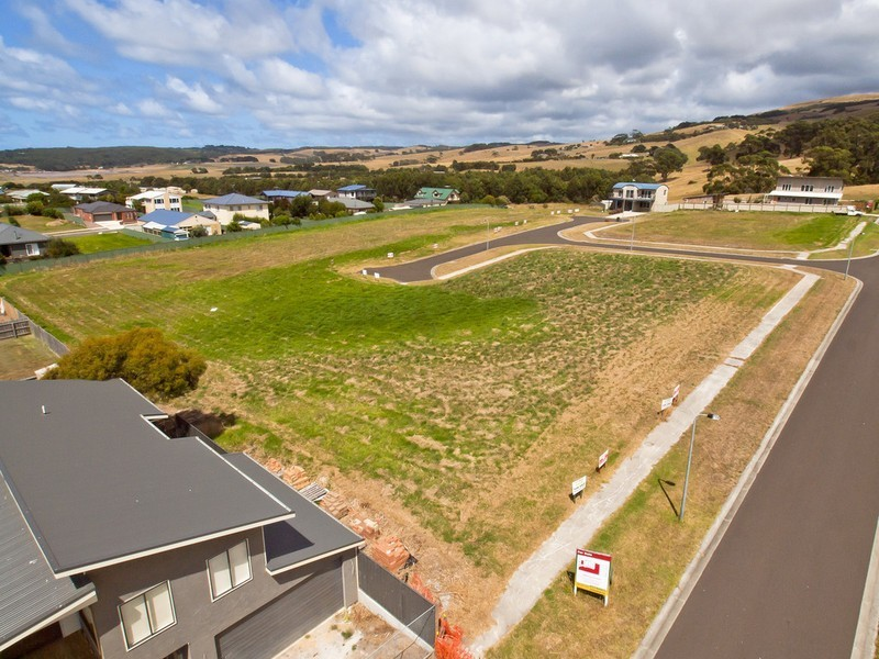Lot 29 Nova Court, Apollo Bay VIC 3233