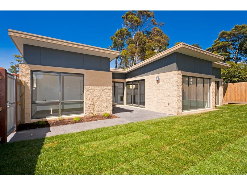 2/7 Pengilley Avenue, Apollo Bay VIC 3233