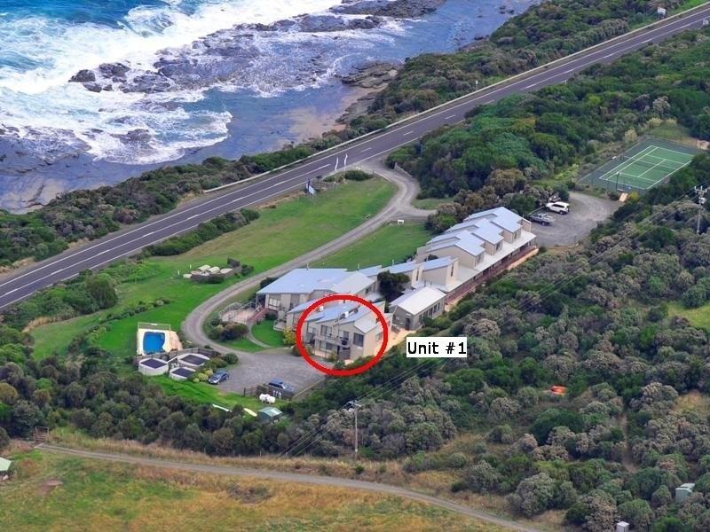 1/5230 Great Ocean Road, Apollo Bay VIC 3233