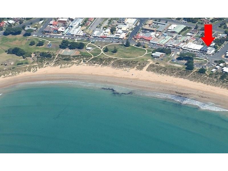 151 Great Ocean Road, Apollo Bay VIC 3233