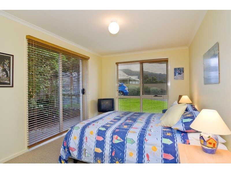 1/17 Pascoe Street, Apollo Bay VIC 3233