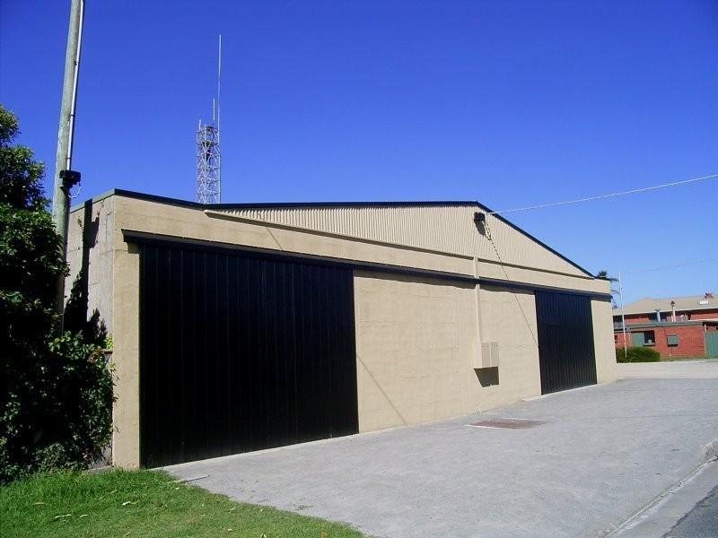 30 Pascoe Street, Apollo Bay VIC 3233
