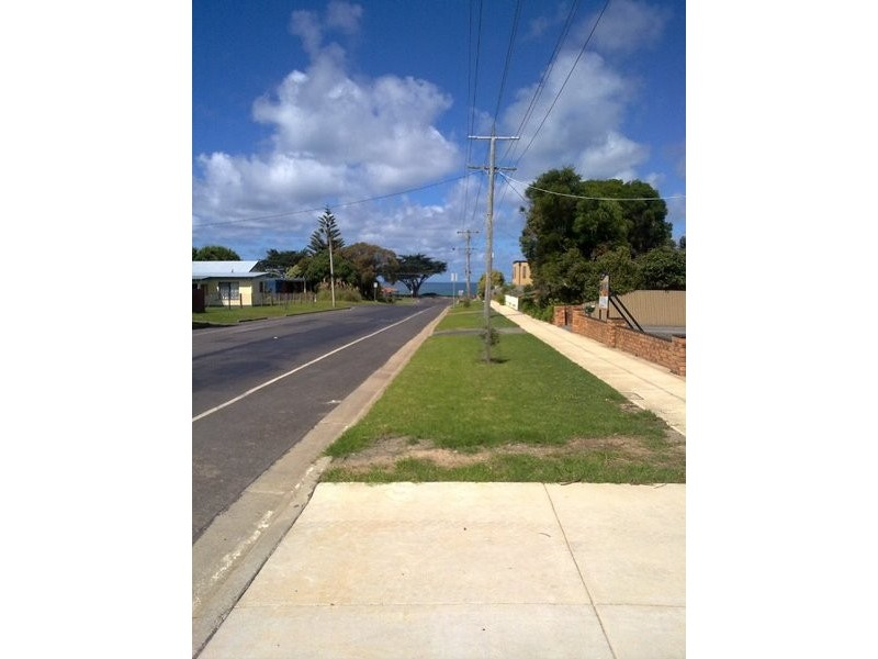 15 Cawood Street, Apollo Bay VIC 3233