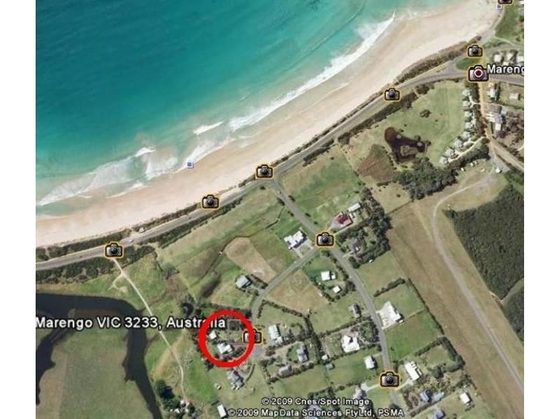 6 Galbraith Way, Apollo Bay VIC 3233
