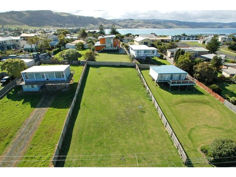 Lot 2/22 Gambier Street, Apollo Bay VIC 3233