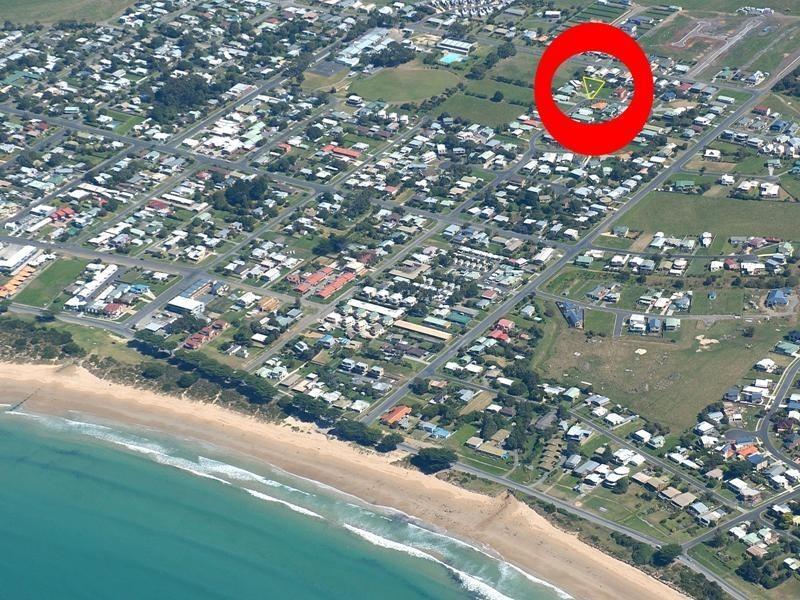 5 Murray Square, Apollo Bay VIC 3233
