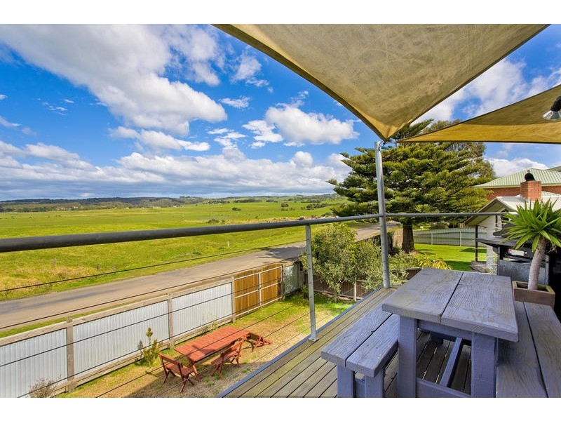 22 Seymour Crescent, Apollo Bay VIC 3233
