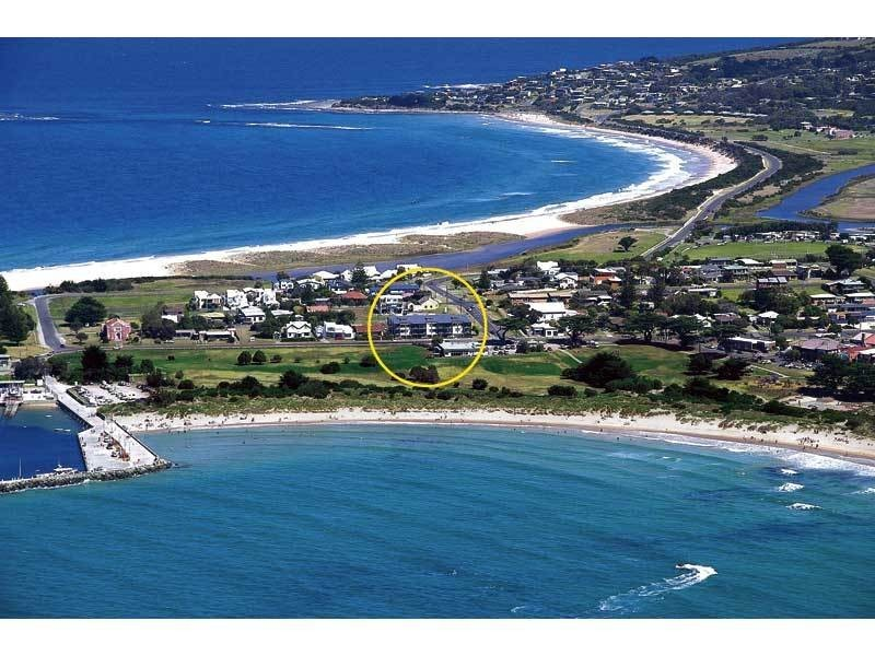15/22 Great Ocean Road, Apollo Bay VIC 3233