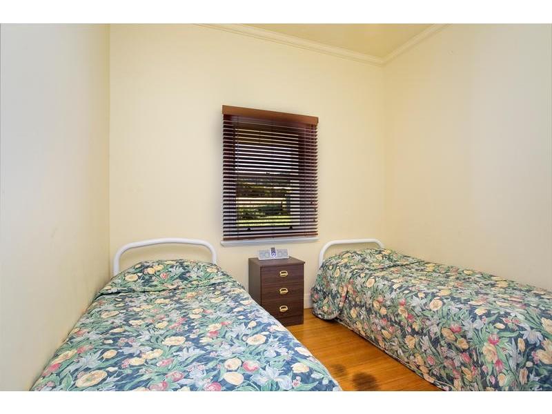 3 Banksia Court, Apollo Bay VIC 3233