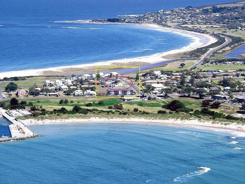 22-26 Great Ocean Road, Apollo Bay VIC 3233