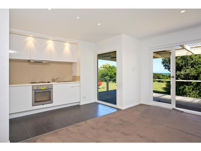 5022 Great Ocean Road, Apollo Bay VIC 3233