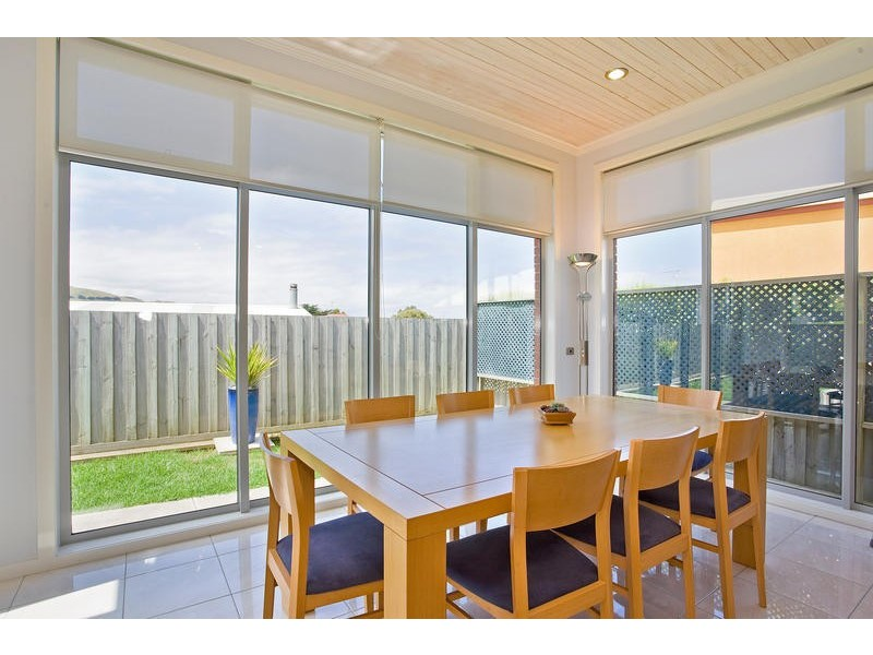 2 Outlook Road, Apollo Bay VIC 3233