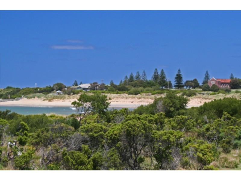 175 Great Ocean Road, Apollo Bay VIC 3233