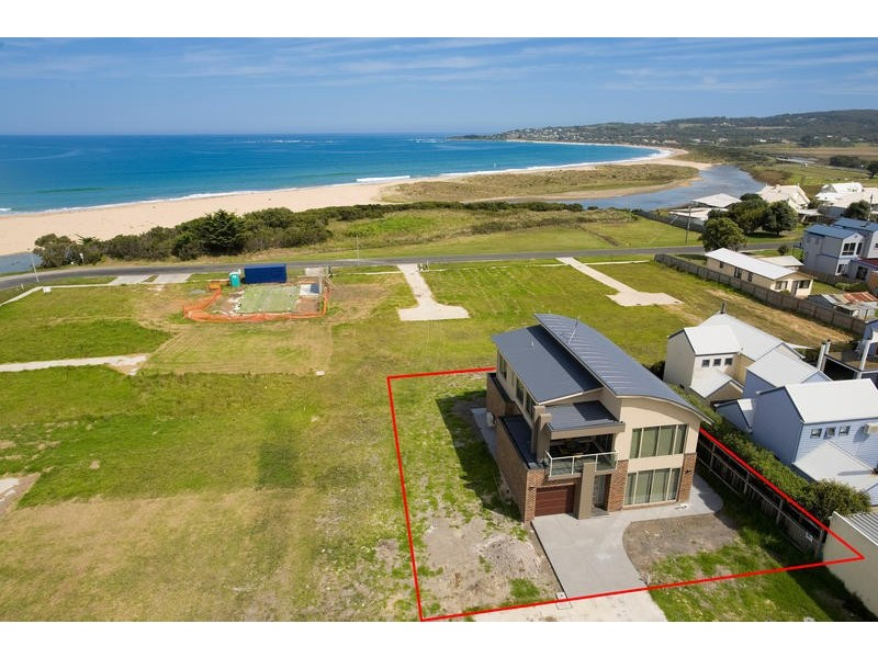 7C Noel Street, Apollo Bay VIC 3233