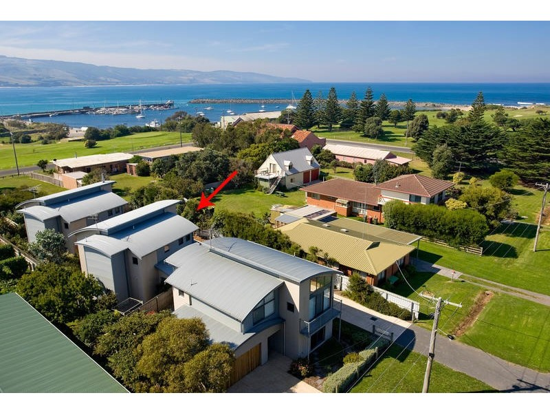 2/10 Noel Street, Apollo Bay VIC 3233