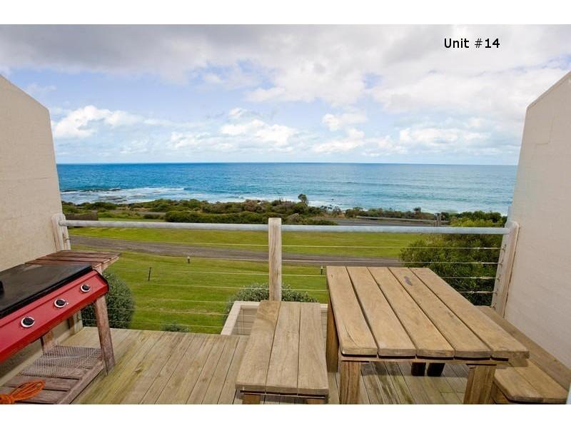 5230 Great Ocean Road, Apollo Bay VIC 3233