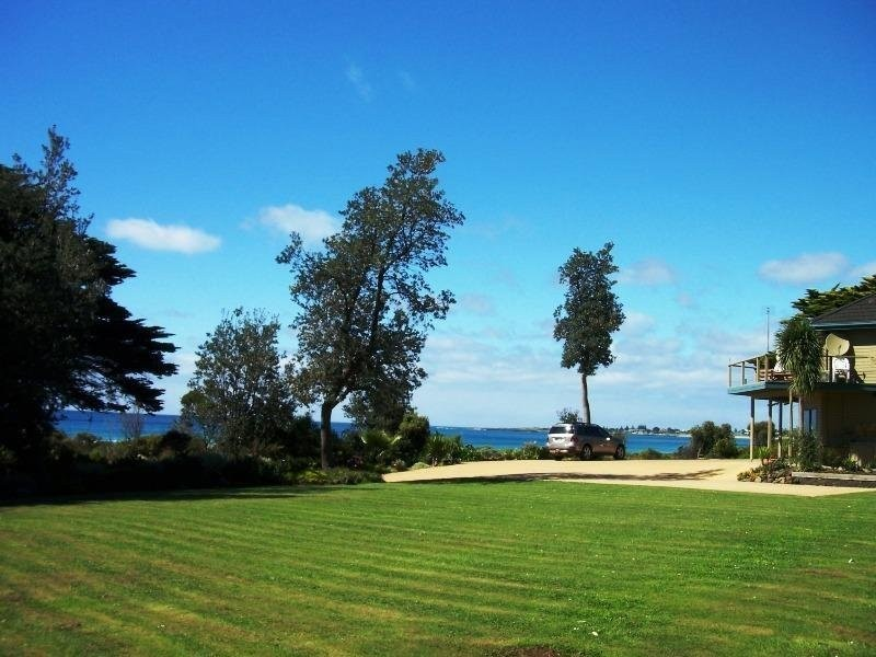 6240 Great Ocean Road, Apollo Bay VIC 3233