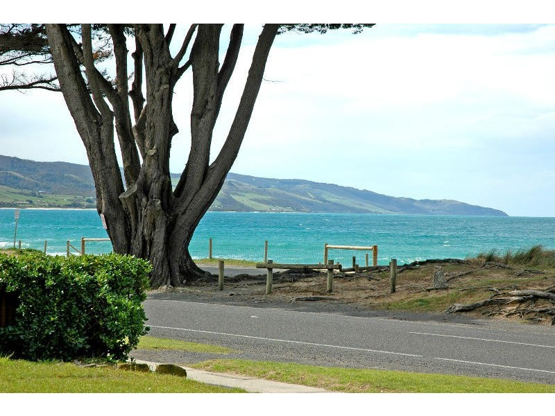 197 Great Ocean Road, Apollo Bay VIC 3233