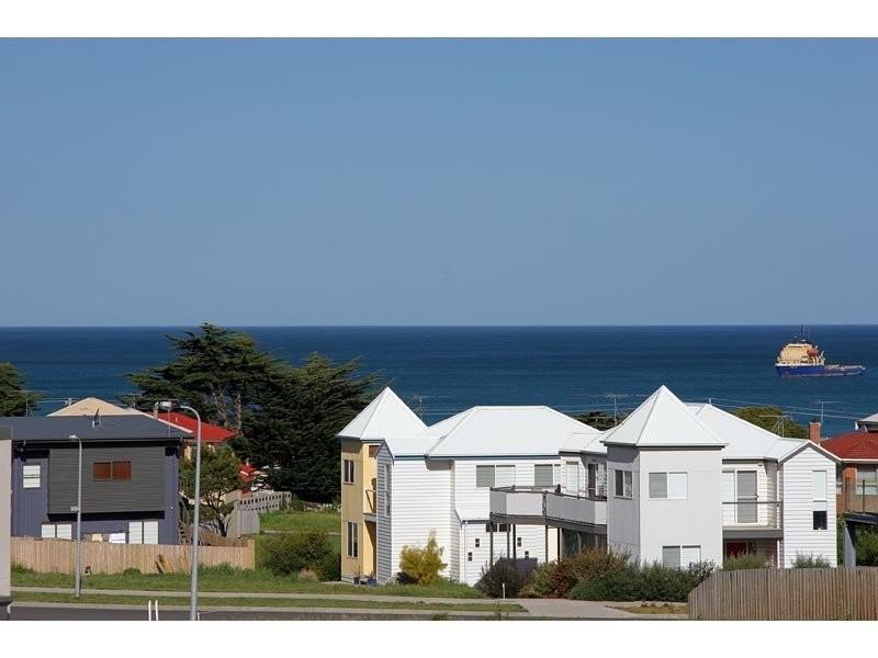 5 Alastair Court, Apollo Bay VIC 3233