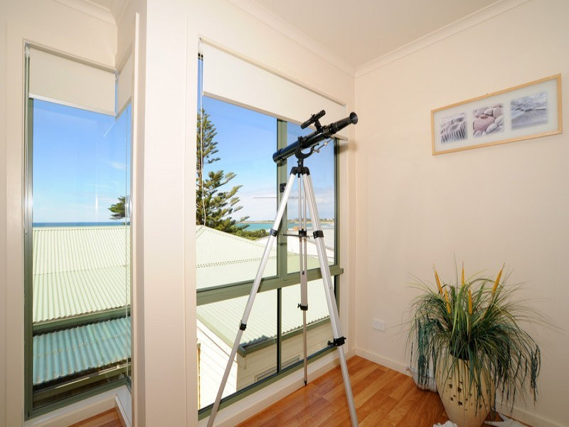 245 Great ocean Road, Apollo Bay VIC 3233