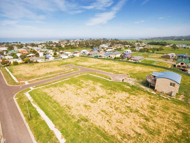 LOT 26 Nova Court, Apollo Bay VIC 3233