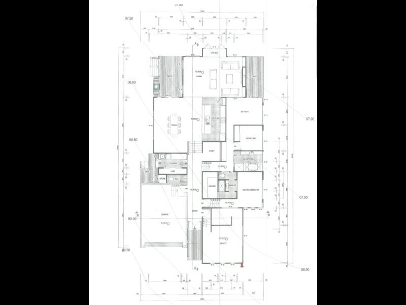 Lot 18 Seeberg Court, Apollo Bay VIC 3233