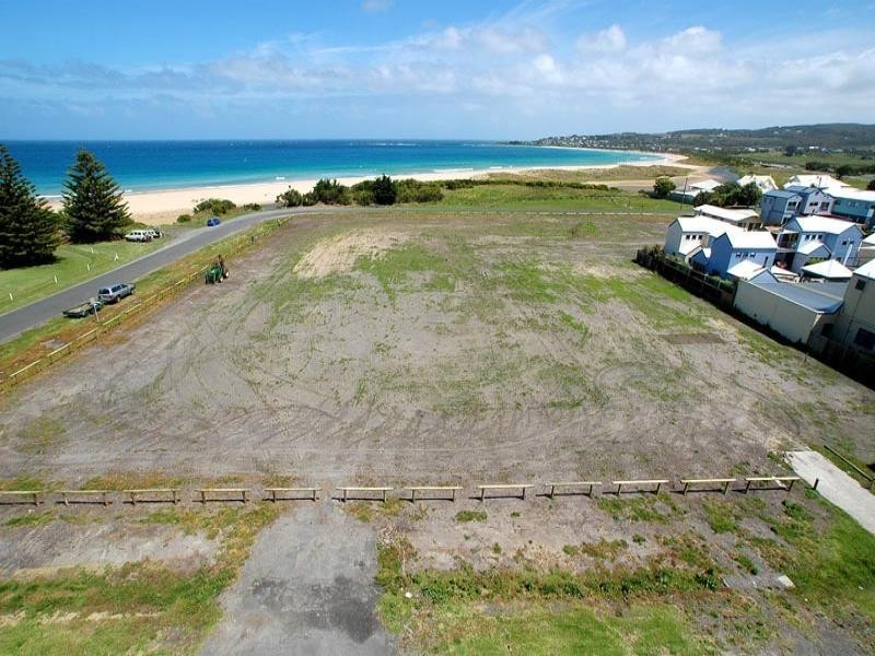 Lot 6/1-7 Noel  Street, Apollo Bay VIC 3233