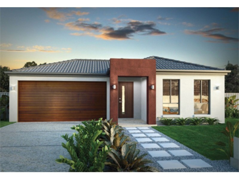 Lot 189 Darriwell Drive, Bannockburn VIC 3331