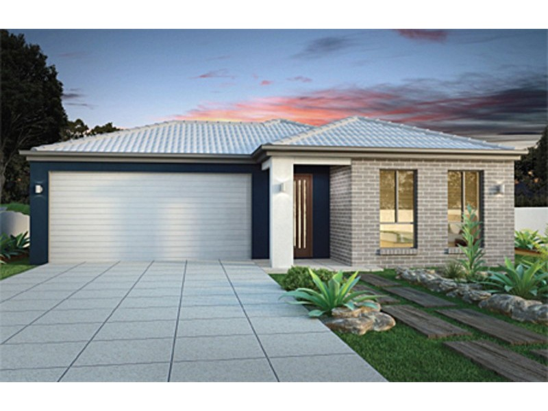 Lot 188 Darriwell Drive, Bannockburn VIC 3331