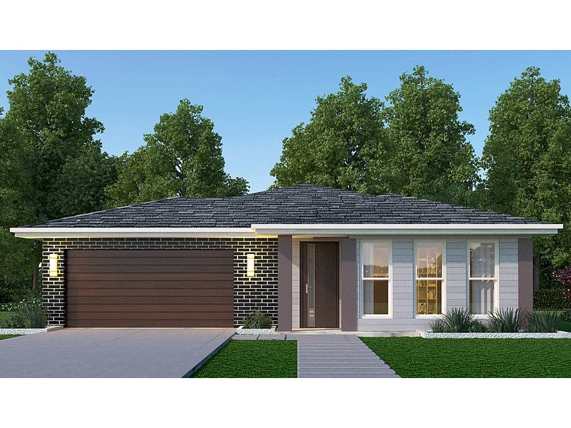 Lot 6 /Cabernet  Drive, Maiden Gully VIC 3551