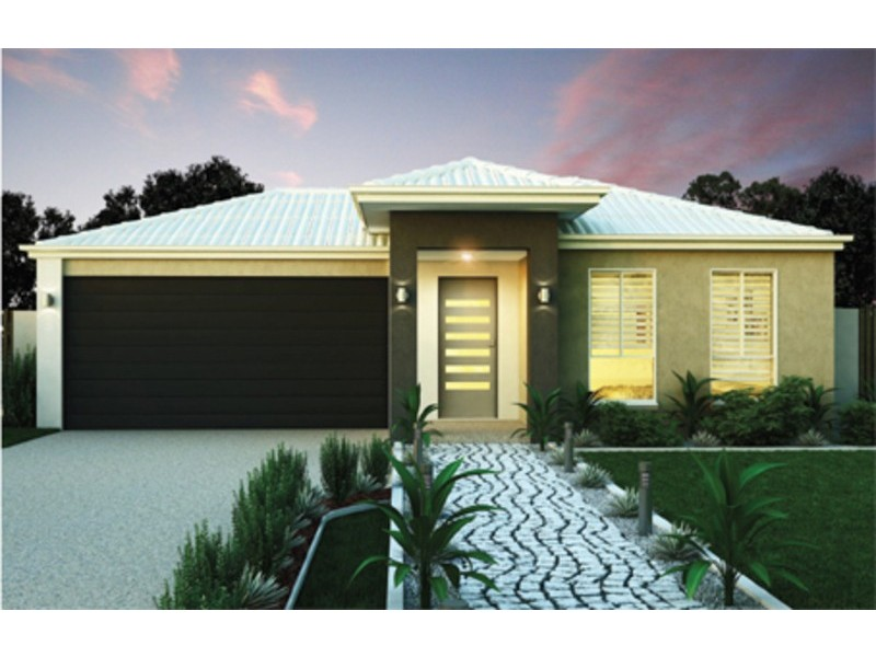Lot 10  Lower Beckhams Road, Maiden Gully VIC 3551