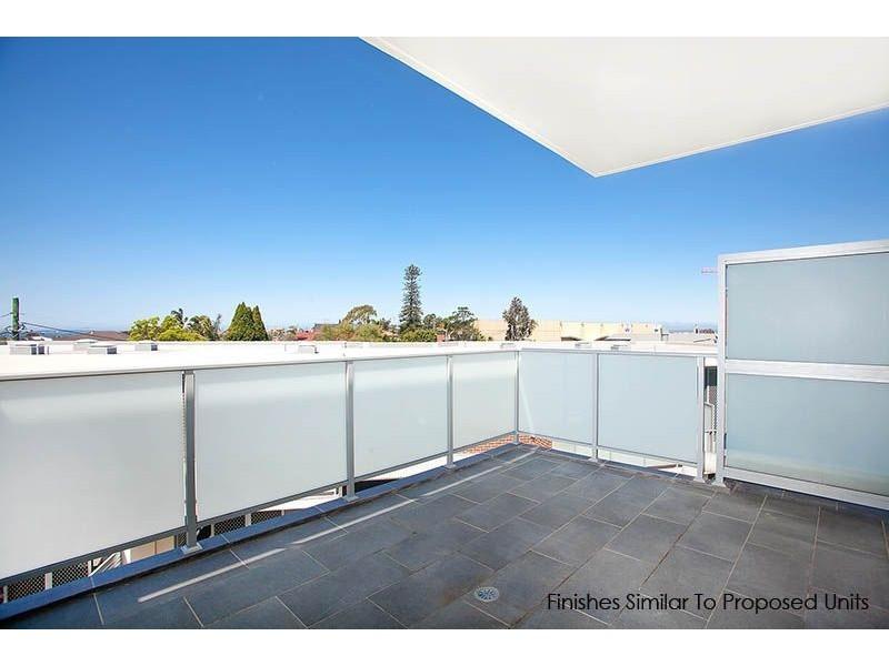 10 Murray Street, Northmead NSW 2152