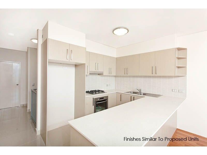 28/10 Murray Street, Northmead NSW 2152